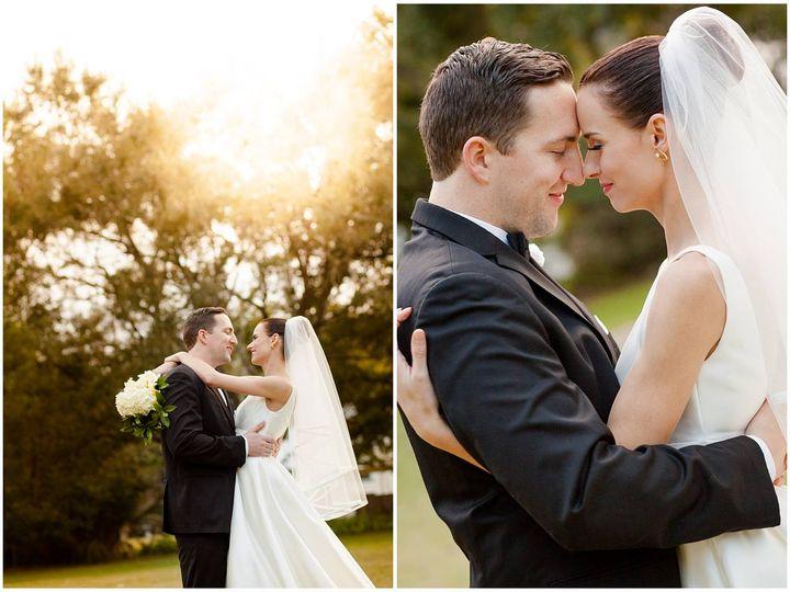 Tmx Orlando Wedding Photographer Nelson Photography 0008 51 37944 Kissimmee, FL wedding photography