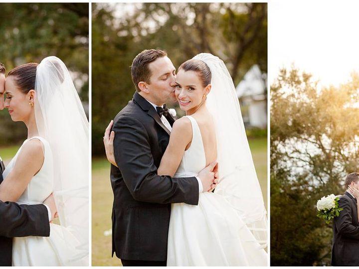 Tmx Orlando Wedding Photographer Nelson Photography 0009 51 37944 Kissimmee, FL wedding photography