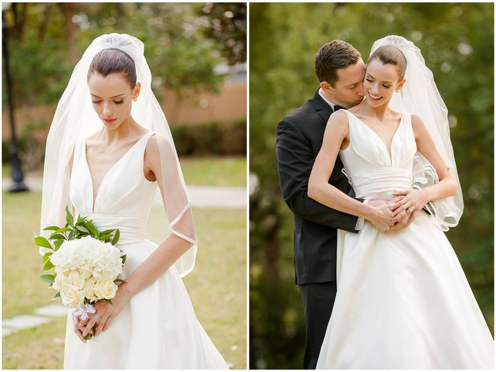 Tmx Orlando Wedding Photographer Nelson Photography 0011 51 37944 Kissimmee, FL wedding photography