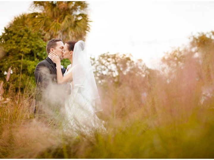 Tmx Orlando Wedding Photographer Nelson Photography 0012 51 37944 Kissimmee, FL wedding photography