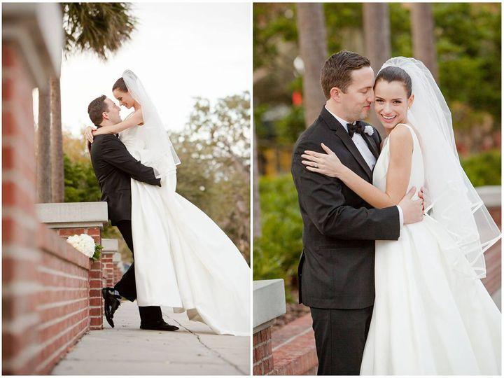 Tmx Orlando Wedding Photographer Nelson Photography 0014 51 37944 Kissimmee, FL wedding photography