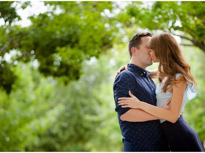 Tmx Orlando Wedding Photographer Nelson Photography 0017 51 37944 Kissimmee, FL wedding photography