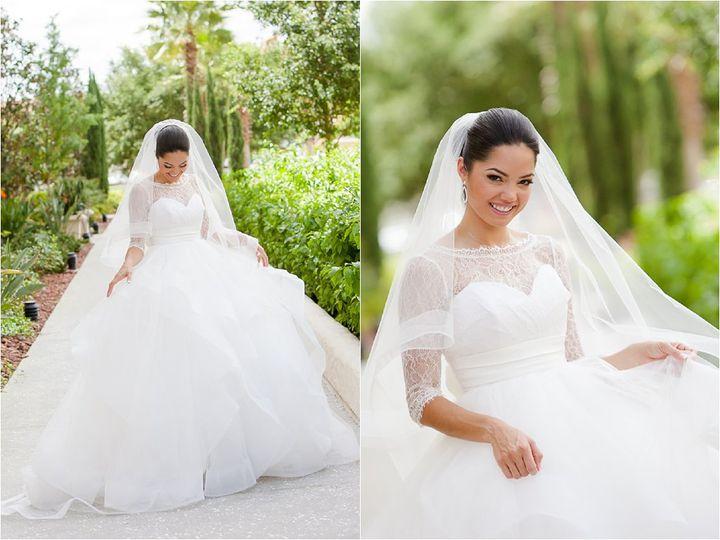 Tmx Orlando Wedding Photographer Nelson Photography 0021 51 37944 Kissimmee, FL wedding photography