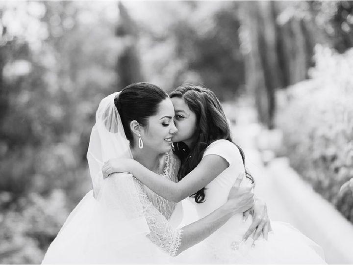 Tmx Orlando Wedding Photographer Nelson Photography 0022 51 37944 Kissimmee, FL wedding photography