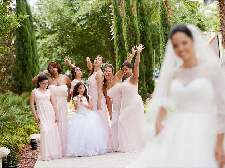 Tmx Orlando Wedding Photographer Nelson Photography 0023 51 37944 Kissimmee, FL wedding photography