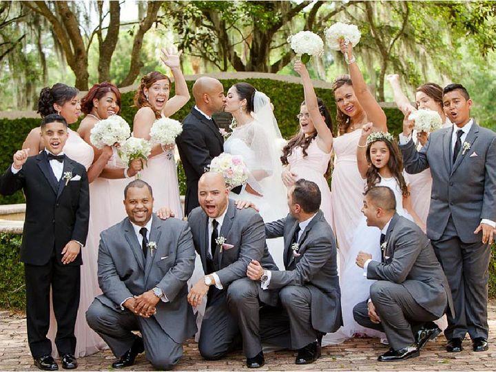 Tmx Orlando Wedding Photographer Nelson Photography 0024 51 37944 Kissimmee, FL wedding photography