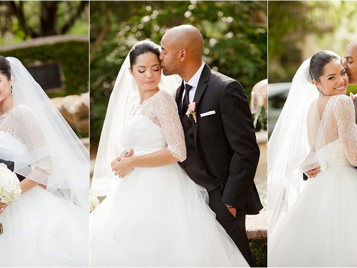Tmx Orlando Wedding Photographer Nelson Photography 0025 51 37944 Kissimmee, FL wedding photography