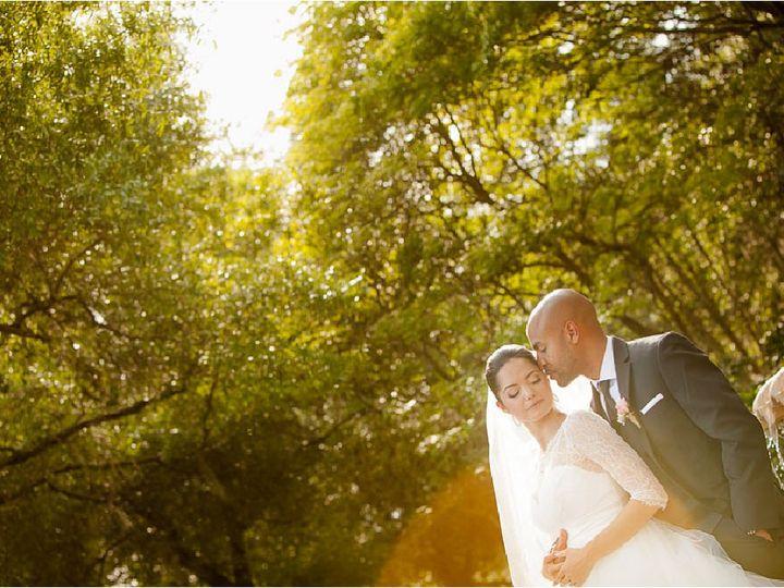 Tmx Orlando Wedding Photographer Nelson Photography 0026 51 37944 Kissimmee, FL wedding photography