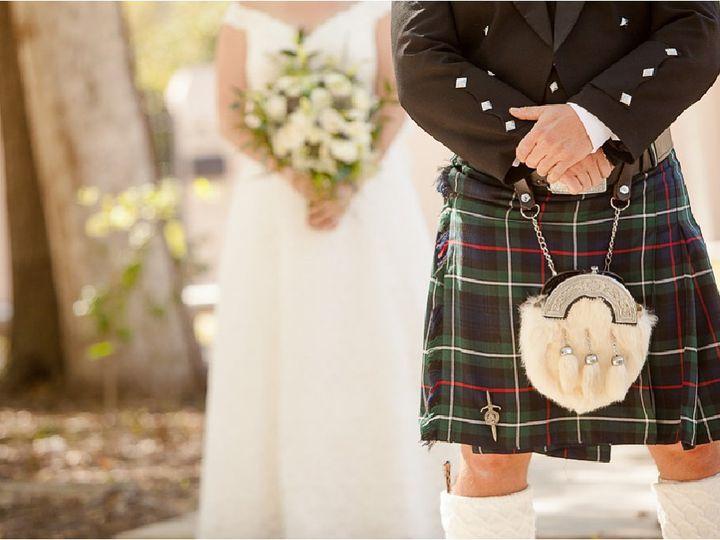 Tmx Orlando Wedding Photographer Nelson Photography 0029 51 37944 Kissimmee, FL wedding photography