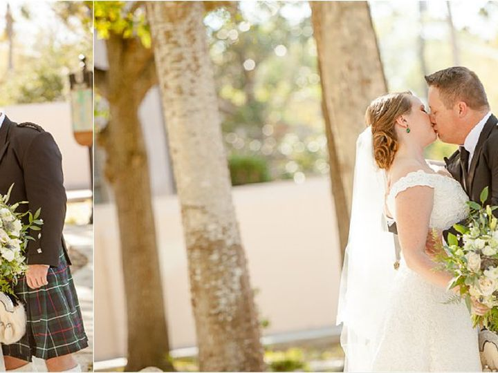 Tmx Orlando Wedding Photographer Nelson Photography 0030 51 37944 Kissimmee, FL wedding photography