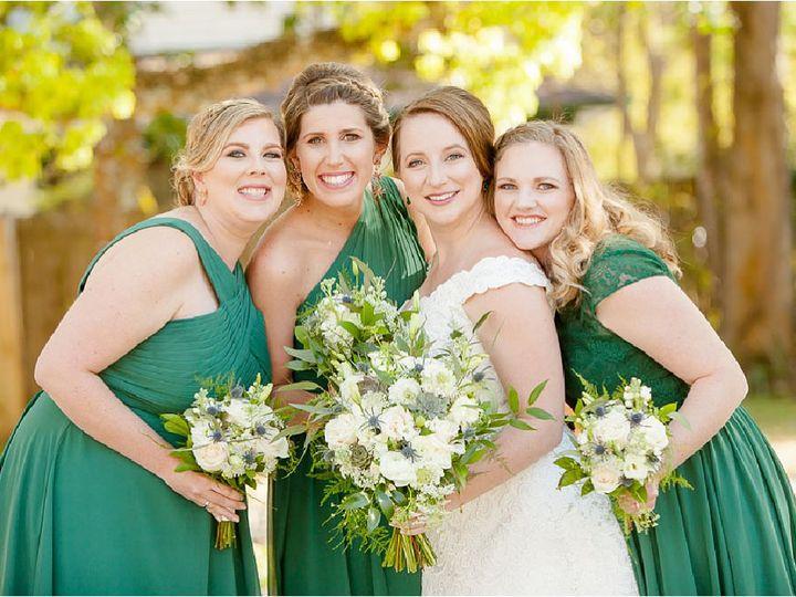 Tmx Orlando Wedding Photographer Nelson Photography 0032 51 37944 Kissimmee, FL wedding photography