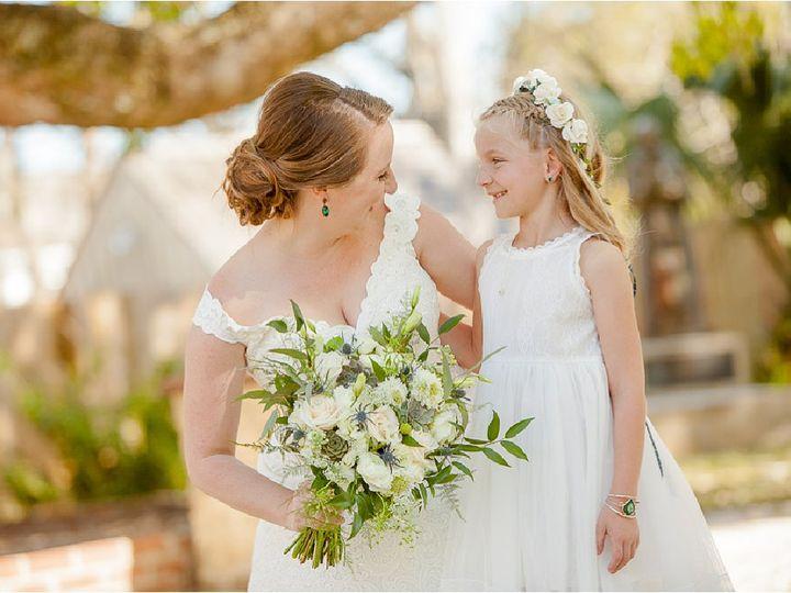 Tmx Orlando Wedding Photographer Nelson Photography 0033 51 37944 Kissimmee, FL wedding photography