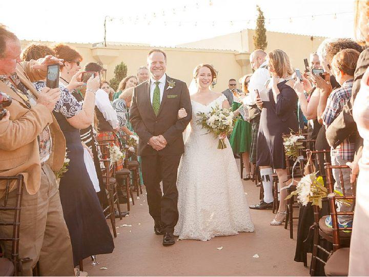 Tmx Orlando Wedding Photographer Nelson Photography 0035 51 37944 Kissimmee, FL wedding photography