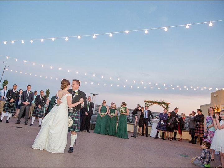 Tmx Orlando Wedding Photographer Nelson Photography 0036 51 37944 Kissimmee, FL wedding photography