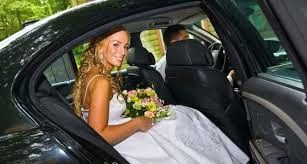 Rideline provides special Limousine Service for Wedding Ceremony in Long Island