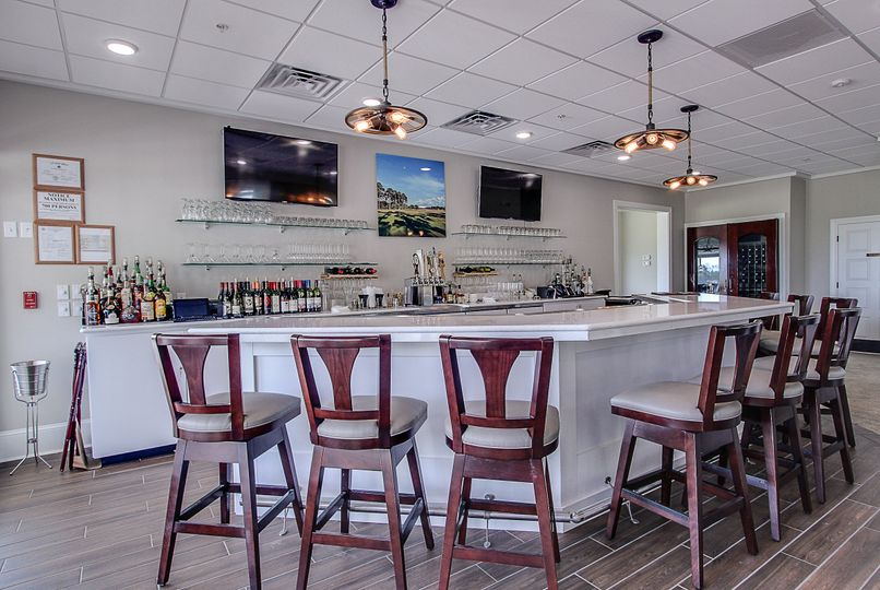 clubhouse high resolution images 8