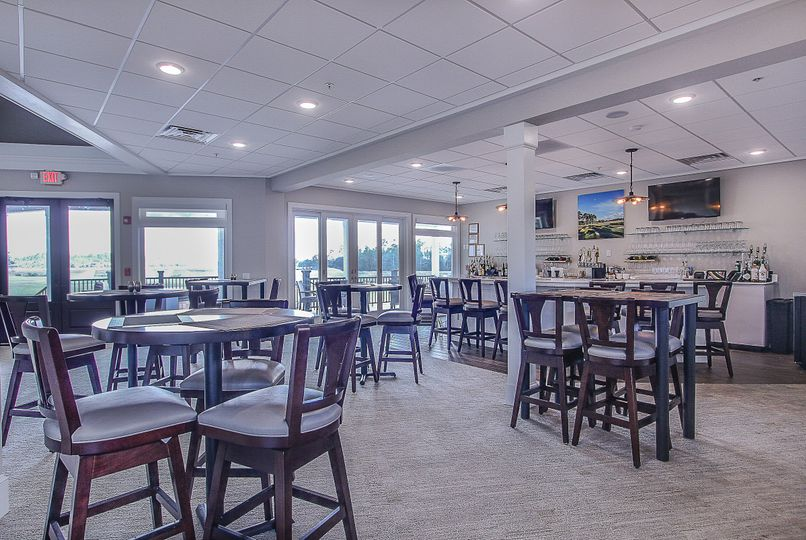 clubhouse high resolution images 10