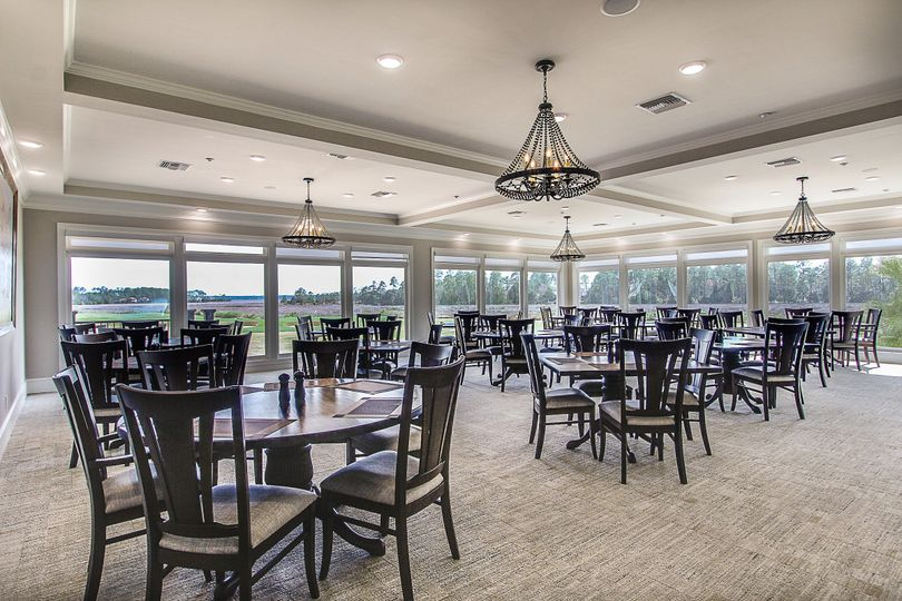 clubhouse high resolution images 12