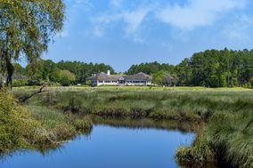 Osprey Cove Golf Club