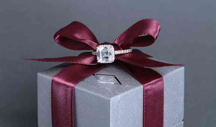 Borsheims Fine Jewelry & Gifts