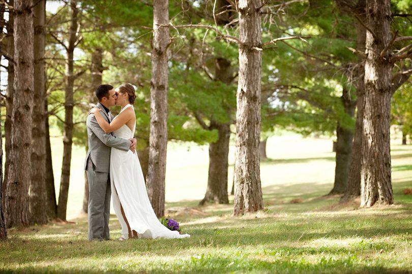1922640fc0909932 1414441783429 wedding pics jess