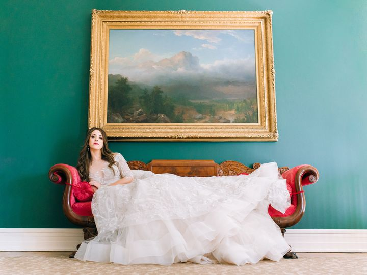 Tmx Campbrell Bridal Shoot 1040 51 928944 159795407457128 Old Hickory, TN wedding photography