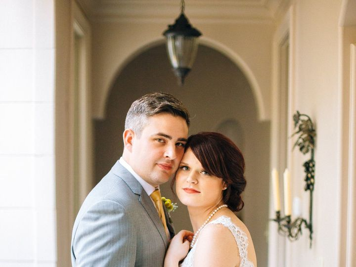 Tmx Magazine 1007 51 928944 159795435471748 Old Hickory, TN wedding photography