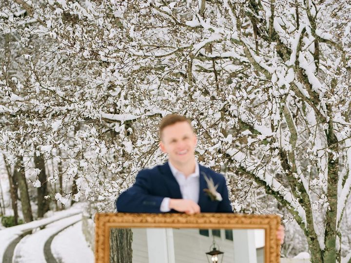 Tmx Sowing Clover Photography Snow Storm 1892 1025x1536 51 928944 159795407874517 Old Hickory, TN wedding photography