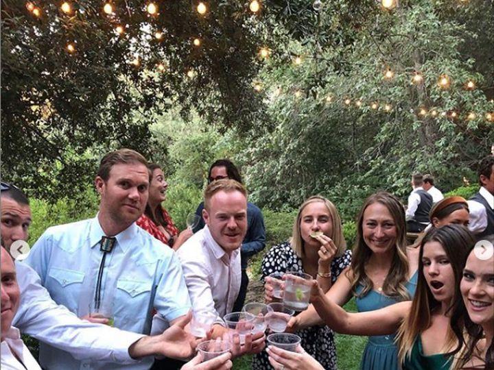 Tmx Screen Shot 2020 03 12 At 5 35 46 Pm 51 548944 158404897374273 La Jolla, CA wedding catering