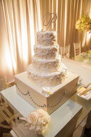 Beautiful Costco Wedding Cakes Big Wedding Cake Pops Clean Fake Wedding Cakes Vintage Wedding Cakes Old 2 Tier Wedding Cakes SoftY Wedding Cake Toppers Cinderella Cakes   Wedding Cake   Costa Mesa, CA   WeddingWire