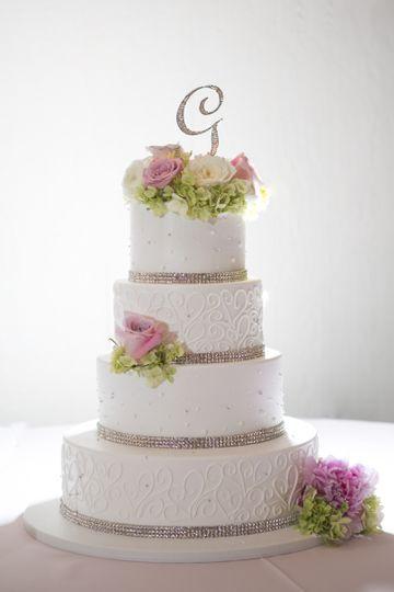cinderella cakes costa mesa dbaf