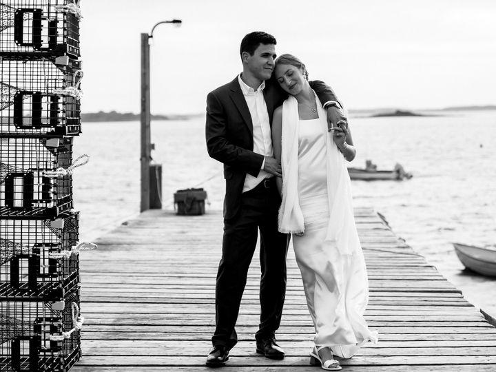 Tmx  01 51 958944 157836574180344 Old Orchard Beach, ME wedding photography
