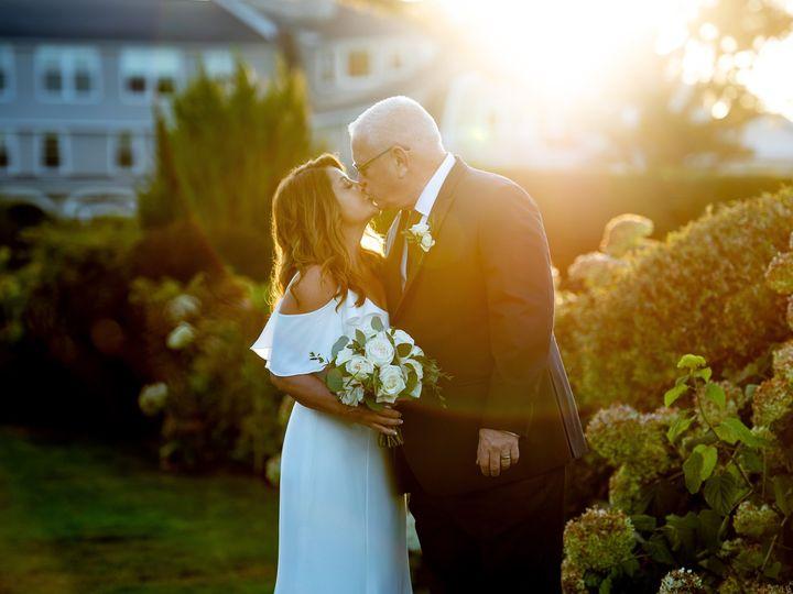 Tmx 71141968 1338060119695211 6718562090673504256 O 3 51 958944 157836595828320 Old Orchard Beach, ME wedding photography