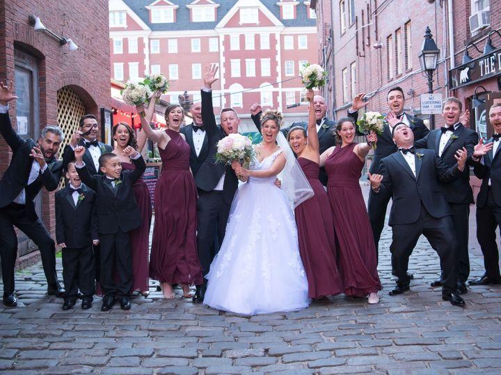 Tmx Dsc 1125 Copy 51 958944 157837046875379 Old Orchard Beach, ME wedding photography