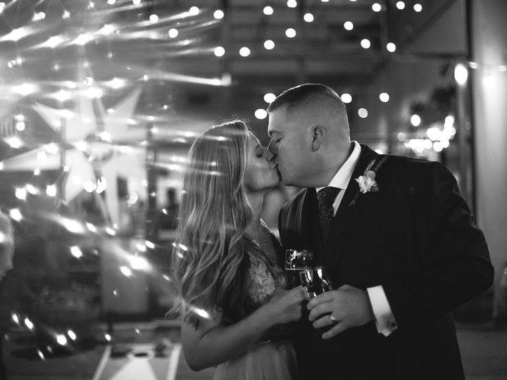 Tmx Image 51 958944 157837048125214 Old Orchard Beach, ME wedding photography
