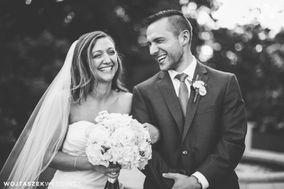 Wojtaszek Weddings