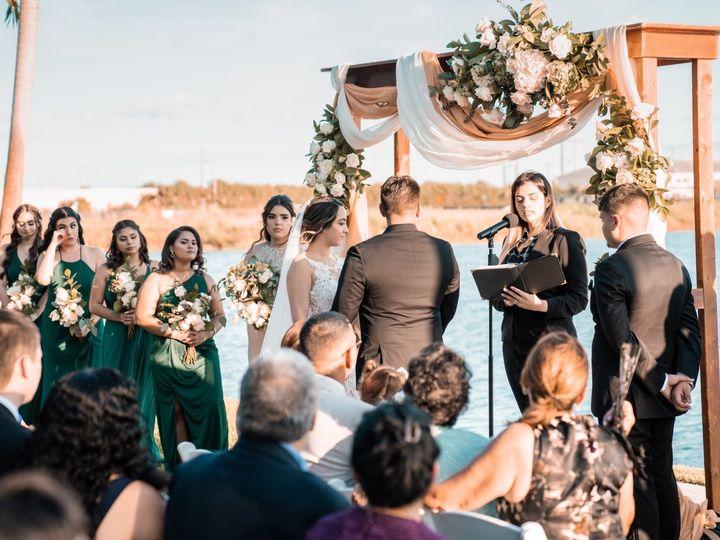 Tmx 15e1df16 2178 44bd 9f07 5928e9ee317f 51 978944 1572195237 Hollywood, FL wedding officiant