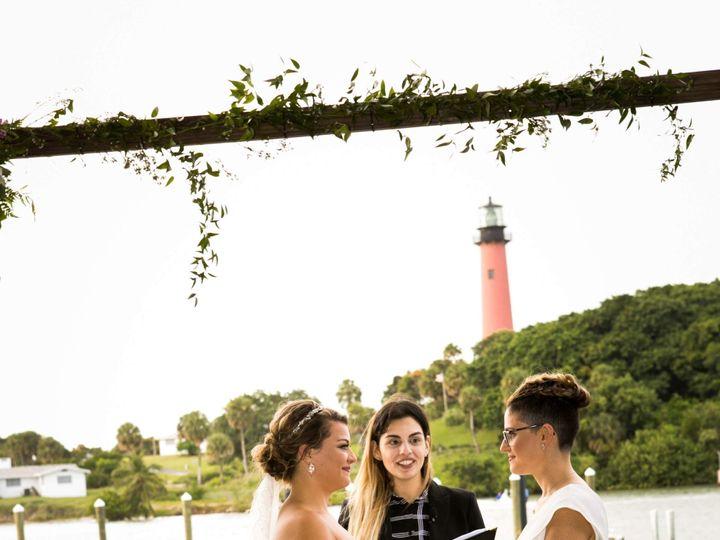 Tmx 31597062 B4c0 43bd 87ae 172632fe7b1a 51 978944 1572195313 Hollywood, FL wedding officiant