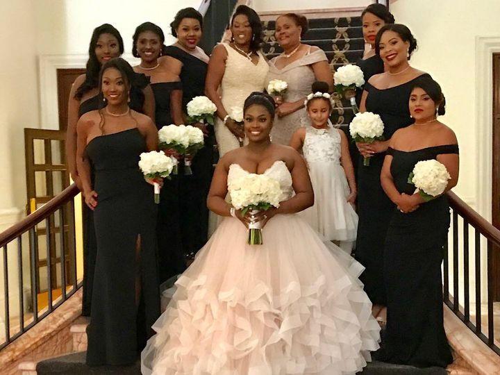 Tmx Img 1828 51 978944 Hollywood, FL wedding officiant