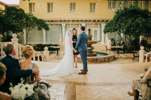 Tmx Unadjustednonraw Mini 71da 51 978944 157473546797369 Hollywood, FL wedding officiant