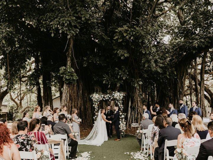 Tmx Unadjustednonraw Thumb 5c8b 51 978944 157473503528745 Hollywood, FL wedding officiant