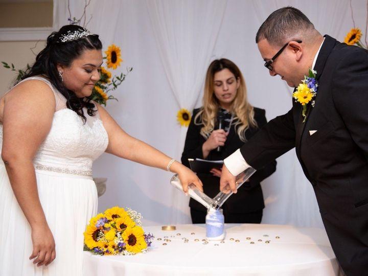 Tmx Unadjustednonraw Thumb 6294 51 978944 157473543341909 Hollywood, FL wedding officiant