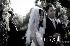 Amalizalli Photography