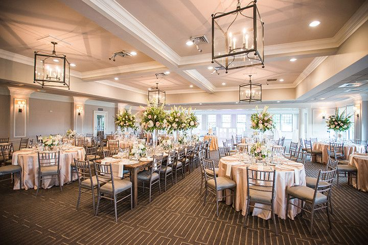 Harbor Lights Venue Warwick Ri Weddingwire