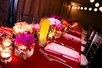 Top Shelf Weddings & Events image