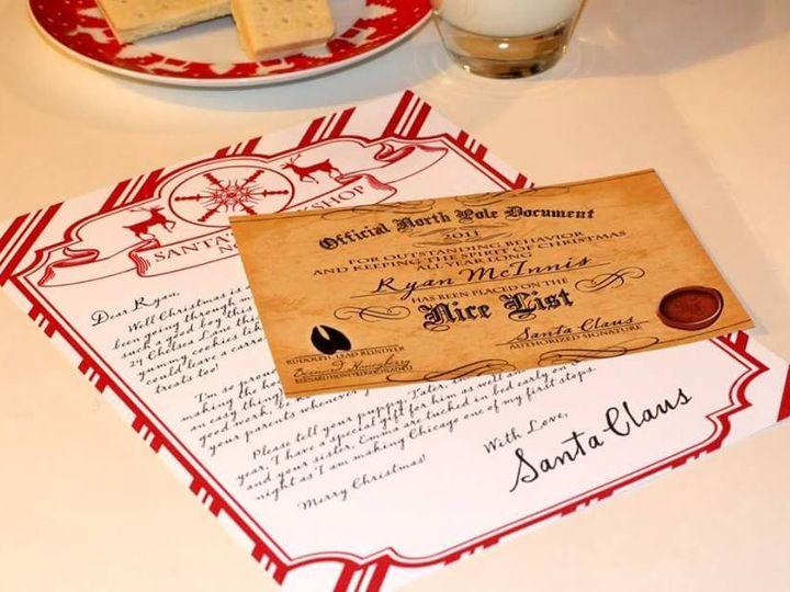 Tmx 1478110278853 112094767938763407398871003849886267852961n Waxahachie wedding invitation