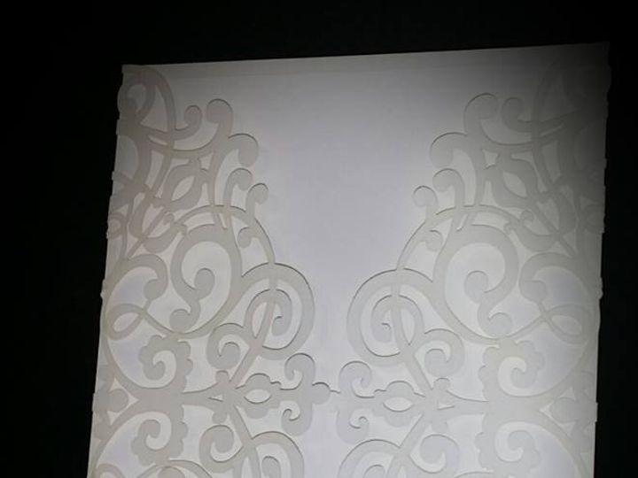 Tmx 1479400944546 112184747503849584223598310881318133149718n Waxahachie wedding invitation