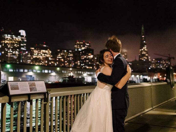 Tmx 314 Ln3 6913 Web 51 300054 160625514156784 San Francisco, CA wedding venue