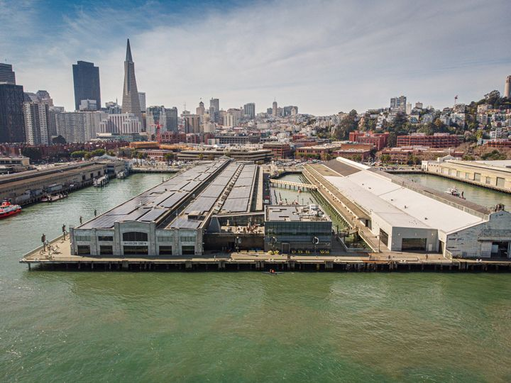 Tmx Dji 0061 51 300054 159130532612155 San Francisco, CA wedding venue