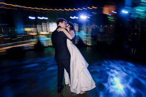 Tmx East Dance 51 300054 160625517770013 San Francisco, CA wedding venue
